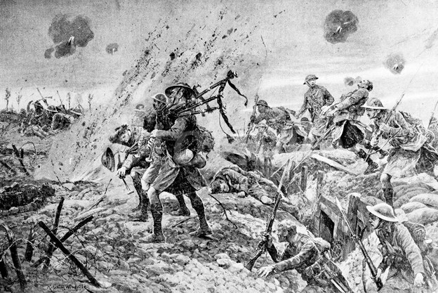Bagpipes%20in%20WW1.jpg?timestamp=126011